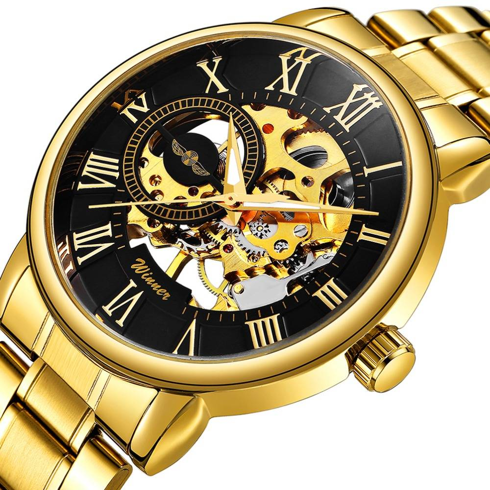RYLAN – Intricate Mechanical Watches for Men Men Men Watches a4374740662193b987e63e: Style 1|Style 10|Style 2|Style 3|Style 4|Style 5|Style 6|Style 7|Style 8|Style 9
