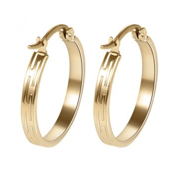 LUCIA – Stainless Steel Punk Hoop Earrings Earrings Hoop Earrings 8d255f28538fbae46aeae7: A1353 Gold|A1353 Silver|A1354 Gold|A1354 Silver|A1355 Gold|A1355 Silver|A1356 Gold|A1356 Silver|A1357 Gold|A1357 Silver|A1358 Gold|A1358 Silver|A1359 Gold|A1359 Silver|A1360 Gold|A1360 Silver|A1361 Gold|A1361 Silver|A1362 Gold|A1362 Silver|A1363 Gold|A1363 Silver|A1364 Gold|A1364 Silver|A1373 Gold|A1373 Silver