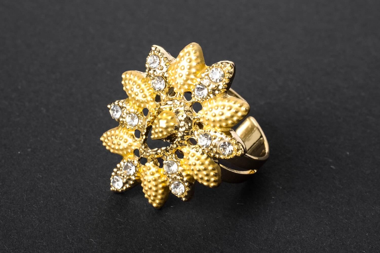 Gold Plated Ethnic Bridal Wedding Set Jewellery Sets Wedding Jewellery Set 8d255f28538fbae46aeae7: Jewelry Sets